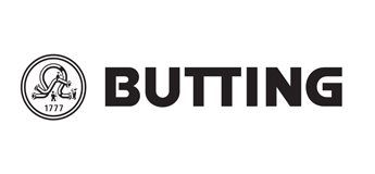 Butting-Butting