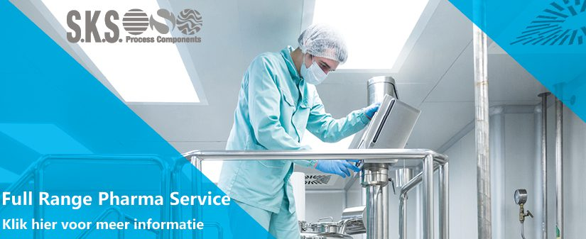 Full Range Pharma Service