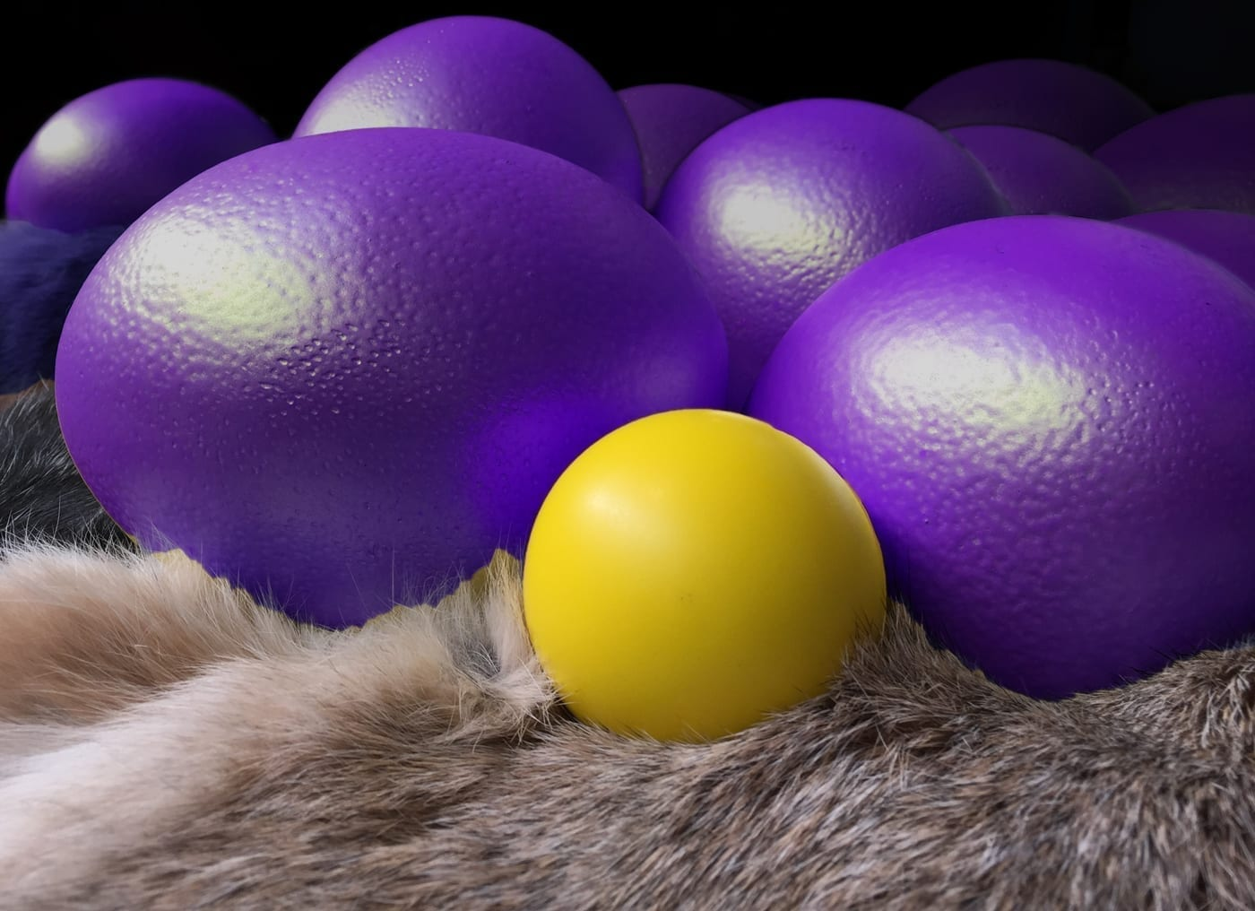 """Featured image for """"Fant-EGG-stic Easter!"""""""