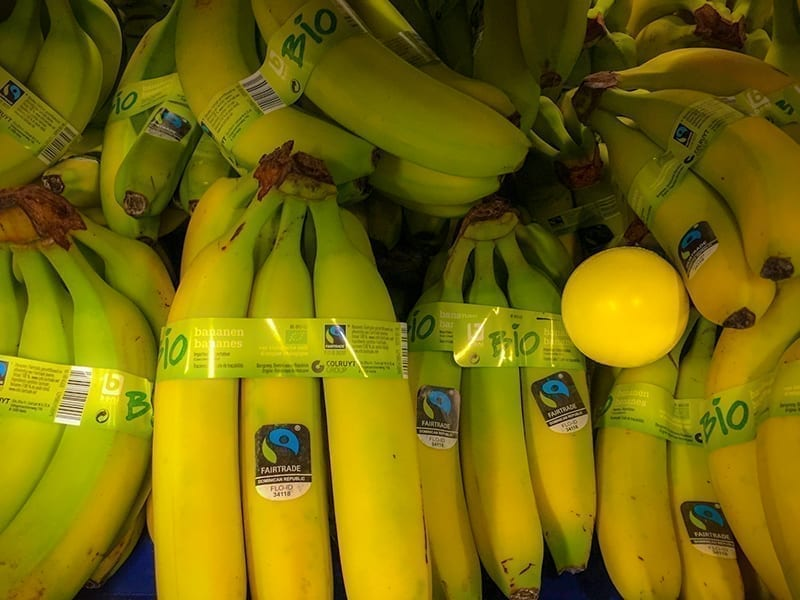"Featured image for ""Bananas"""